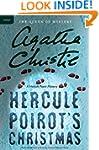 Hercule Poirot's Christmas (Hercule P...