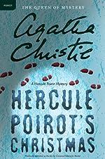 Hercule Poirot's Christmas (Hercule Poirot Mysteries)