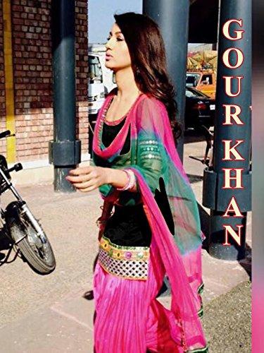 Shree Fashion Woman's Cotton With Dupatta [Shree (67)_Black]