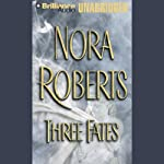 Three Fates | Nora Roberts