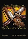 The Feast of Roses (1433200732) by Indu Sundaresan
