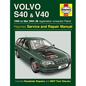 volvo s40 1998 service manual user guide manual that easy to read u2022 rh wowomg co 2003 volvo s40 repair manual 2003 volvo s40 repair manual pdf