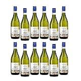 [イタリアワイン 12本セット]モスカート ダスティ ソラティオ 2014年 白スパークリング   やや甘口 イタリア ピエモンテ 750ml×12本
