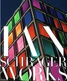 Ian Schrager: Design