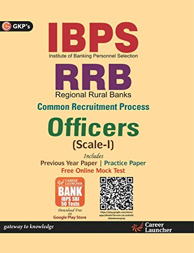 About IBPS - splessons.com
