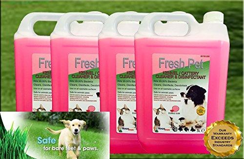 4-x-5-l-frais-pet-produit-desinfectant-pour-niche-chatterie-nettoyant-desodorisant-bubble-gum