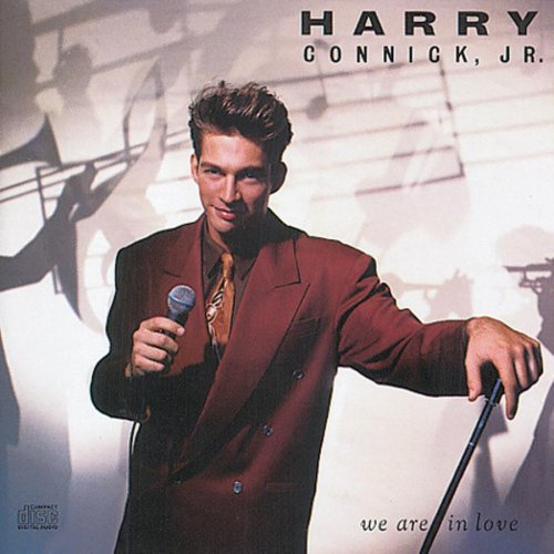 Harry Connick Jr. - Jazz For Lovers - Zortam Music