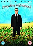 Everything Is Illuminated packshot