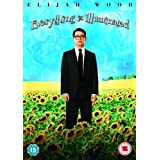 Everything Is Illuminated [DVD] [2005]by Elijah Wood