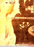 Maurice Denis: Catalog Raisonne of the Graphic Work