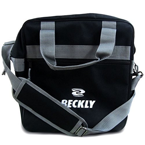 beckly-super-bowling-tote-bowling-bag-fits-your-bowling-ball-and-bowling-shoes-single-bowling-ball-t