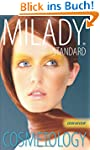 Exam Review for Milady Standard Cosme...
