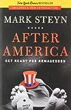 After America: Get Ready for Armageddon (1596983272) by Steyn, Mark