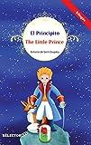 Image of El Principito / The little prince (bilingüe) / The little prince (Bilingual) (Spanish Edition)