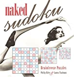 Naked Sudoku