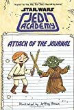 Attack of the Journal (Star Wars: Jedi Academy)