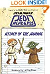 Attack of the Journal (Star Wars: Jed...