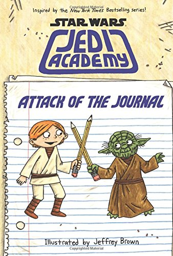 Attack-of-the-Journal-Star-Wars-Jedi-Academy
