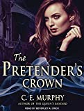 The Pretender's Crown (Inheritors' Cycle)