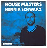 Defected Presents House Masters Henrik Schwarz