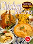 Chicken Recipes (Hawthorn Midi Series)