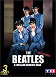 The Beatles : A Long And Winding Road - Coffret 3 DVD