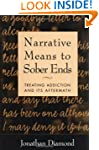 Narrative Means to Sober Ends: Treati...