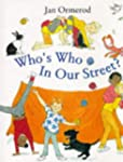 Who's Who in Our Street