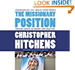The Missionary Position: Mother Teres...