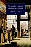 img - for The Reading Nation in the Romantic Period book / textbook / text book