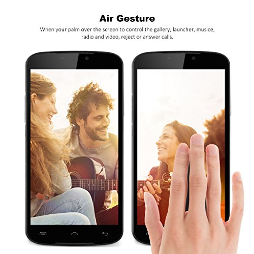 DOOGEE-IBIZA-F2-4G-FDD-LTE-tlphone-smart-de-Quad-Core-avec-Android-44-MTK6732-64bites-50-QHD-cran-Hotknot-OTG-gestes-intelligents-commentaires-compte-1Go-RAM-8Go-5MP-ROM-13-doubles-camras