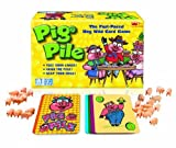 Pig Pile by R & R Games [Toy] [並行輸入品]