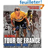 The Official Tour De France: Centennial 1903-2003