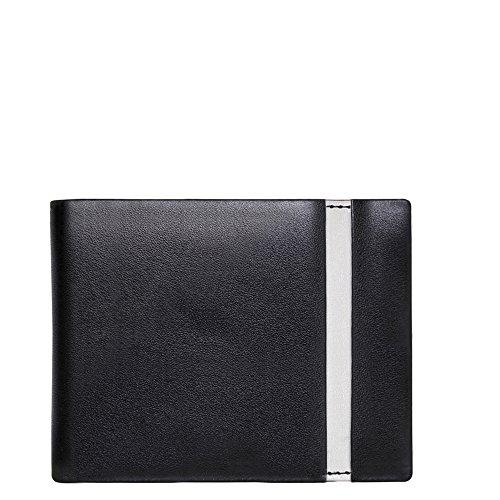 rfid-blocking-stewart-stand-stainless-steel-and-leather-billfold-wallet