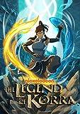 The Legend of Korra - PS3 [Digital Code]