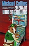 Emerald Underground