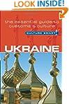 Ukraine - Culture Smart!: The Essenti...