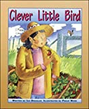 Clever Little Bird: Set C Emergent Guided Readers (Storyteller Setting Sun) (0769902316) by Douglas, Ian