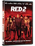 Red 2 (Bilingual)