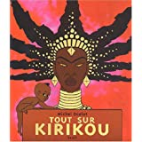 Tout sur Kirikoupar Michel Ocelot