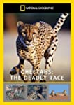 National Geographic: Cheetahs [Import...