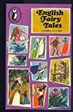 English Fairy Tales (0140304665) by Jacobs, Joseph