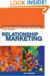 Relationship Marketing: New Strategie...