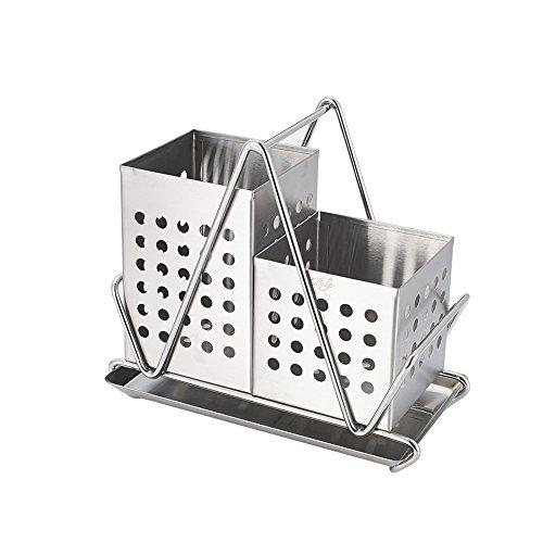acier inoxydable baguettes tube 8506096537731 cuisine maison accessoires pour tag res. Black Bedroom Furniture Sets. Home Design Ideas