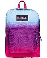 JanSport SUPERBREAK Backpack T50102C