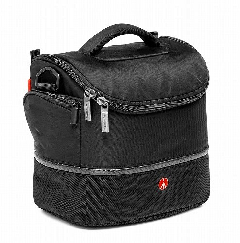 manfrotto-advanced-camera-shoulder-bag-vi