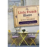 The Little French Bistro: A Novel | Nina George