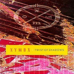 Clan Of Xymox - Twist of Shadows (1989)