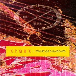 Xymox - Radio Ffn - Powerstation 2 - Zortam Music