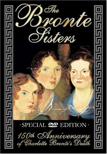 DVD : Bronte Sisters